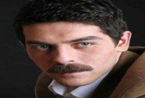 Sen Anlat Karadeniz Mustafa Kimdir (Sinan Tuzcu) Biyografisi Yaşı Nereli