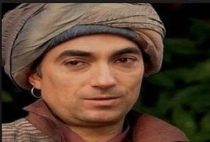 Ufak Tefek Cinayetler Edip Kimdir (Selim Bayraktar) Biyografisi Yaşı Nereli