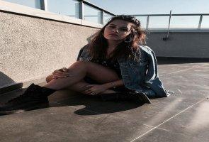 Arka Sokaklar Asiye Kimdir Melisa Şalgam Biyografisi Yaşı Nereli