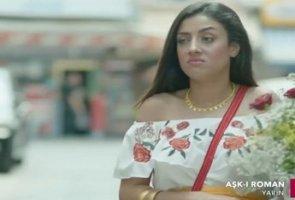 Aşkı Roman 6. Bölümde Neler Olacak 26 Ağustos Özeti Tüyoları
