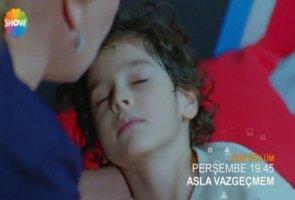 Asla Vazgeçmem Mert Öldü Mü Poyraz Bayramoğlu Diziden Neden Ayrıldı