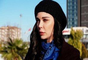 Bahtiyar Ölmez Nisan Kimdir Sevcan Yaşar Biyografisi Yaşı Nereli