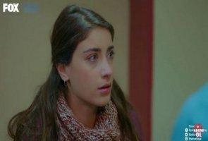 Bizim Hikaye Yüreğim Davacı Şarkısı 15 şubat Çalan Şarkı Sözleri Çağatay Akman
