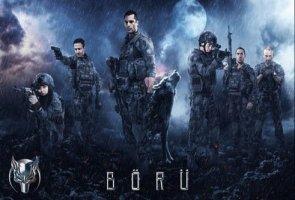 Börü Yeni Bölüm Neden Yok 28 Mart Neden Yayınlanmıyor Final Mi Yaptı Bitti Mi