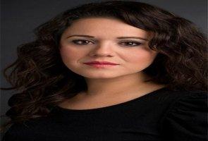 Deli Gönül Şenay Kimdir Gerçek Adı Neşem Akhan Biyografisi Yaşı Nereli
