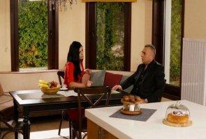 Eşkiya Dünyaya Hükümdar Olmaz Edho Yeni Sezon 3. Sezon Ne Zaman Başlıyor Başlayacak