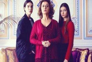 Fazilet Hanım ve Kızları Yeni Sezon Ne Zaman Başlıyor  2. sezon ne zaman Başlayacak