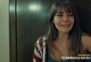İstanbullu Gelin 20 Ekim Çalan Şarkı Sezen Aksu Köz Parçası Müziği