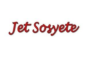 Jet Sosyete Nerede Çekiliyor Jetset Konakları Nerede Seti Fotoğrafları Resimleri