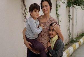 Kadın Dizisi Neden Yok 2 ocak  Neden Yayınlanmadı Bitti Mi Bitecek Mi Final Mi Yaptı