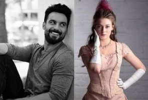 Kalbimin Sultanı Dizi Müziği Şarkıları Çalan Müzikler Jenerik Müzik