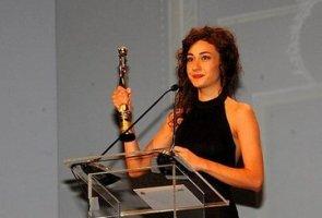 Kayıtdışı Sevda Kimdir İpek Kübra Kip Biyografisi Yaşı Nereli Sevgilisi