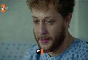 Kırgın Çiçekler Serkan Ölecek Mi Ölüyor Mu Mehmet Aykaç Diziden Ayrılıyor Mu