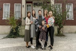 Kızlarım İçin Nerede Çekiliyor Oynanıyor Çekildi İstanbul'un Neresi