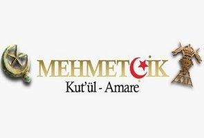 Mehmetçik Kutül Amare Nerede Çekiliyor Oynanıyor Oynandı Seti Nerede Kuruldu Hangi İlde