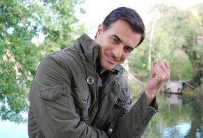 Seni Kimler Aldı Talat Öldü Mü Ölecek Mi Serhan Yavaş Diziden Ayrıldı Mı Ayrılacak Mı