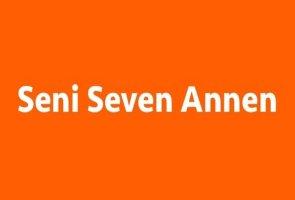 Seni Seven Annen Dizisi Oyuncuları Konusu Oyuncu Kadrosu Özeti Yorumları