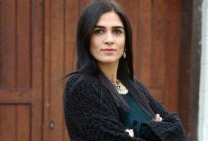 Söz Fatma Öldü Mü Ölecek Mi Melissa Yıldırımer Diziden Ayrıldı Mı Ayrılacak Mı