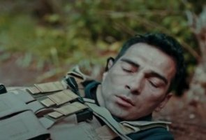 Söz Hafız  Öldü Mü Ali Haydar Ölecek Mi Ölüyor Mu (Mustafa Yıldıran) Diziden Ayrıldı Mı