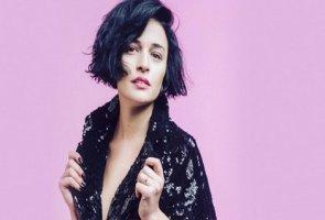Tehlikeli Karım Dizi Müziği Jenerik Müziği Şarkıları Sözleri Kim Söylüyor