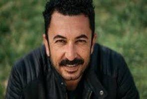 Yeni Gelin İskender Bozok Kimdir Mustafa Avkıran Biyografisi Yaşı Nereli
