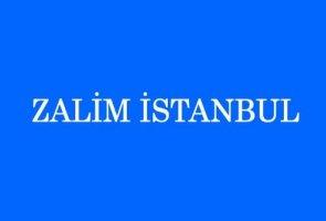 Zalim İstanbul Dizisi Oyuncuları Kim Kimdir? Konusu ve Oyuncu Kadrosu