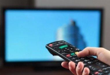 Kadınlar ve Erkekler Hangi Günler Ekran Başında? Ne İzliyor Hangi Kanal İzleniyor