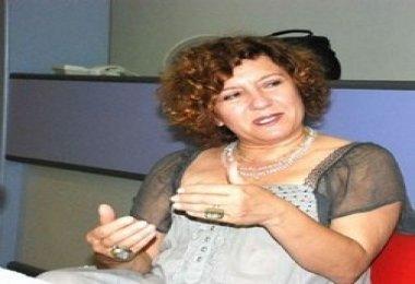 Jet Sosyete Zahide Kimdir (Ayşenil Şamlıoğlu) Biyografisi Yaşı Nereli