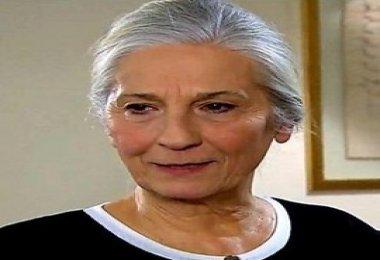 Seni Kimler Aldı Yıldız Kültür Kimdir Karakteri Biyografisi Yaşı Nereli Diziden Neden Ayrıldı Öldü Mü