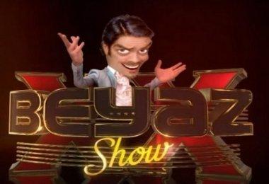 Beyaz Show Yeni Sezon Ne Zaman Başlıyor Konukları Kimler