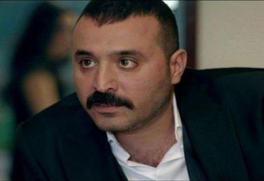 Çukur Mustafa Üstündağ Kimdir Gerçek Adı Biyografisi Yaşı Nereli