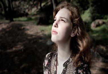 Klavye Delikanlıları Cansu Kimdir (Eylül Su Sapan) Biyografisi Yaşı Nereli Öldü Mü