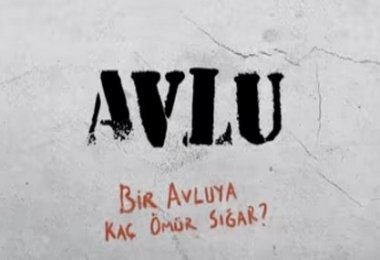 Avlu Dizisi Çalan Şarkılar Müziği Jenerik Müzikleri Kim Söylüyor Sözleri