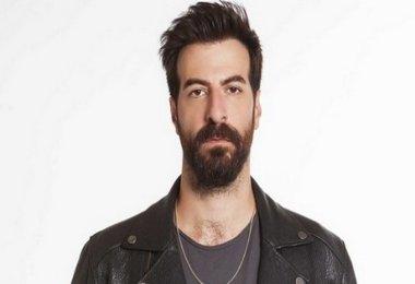 Mehmed Bir Cihan Fatihi Şehzade Orhan Kimdir İsmail Demirci Biyografisi Yaşı Sevgilisi