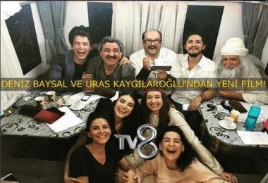 Bamsi Beyrek Oyuncuları Konusu Kadrosu Özeti Yorumları