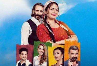 Çetin Ceviz 2 Filmi Oyuncuları Nerede Çekildi Konusu Kadrosu Yorumları