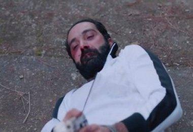 Çukur Serdar Öldü Mü Ölecek Mi Diziden Ayrıldı Mı Ayrılacak Mı