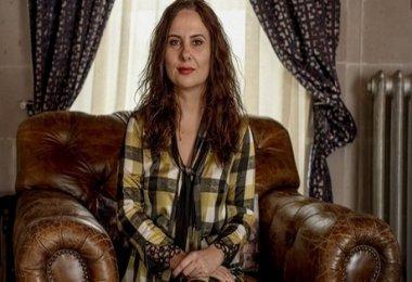 Gülizar Nazan Kimdir Goncagül Sunar Biyografisi Yaşı Sevgilisi