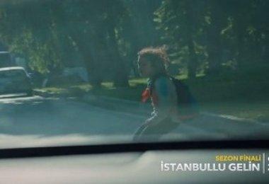 İstanbullu Gelin Emir Öldü Mü Ölecek Mi Ölüyor Mu Diziden Ayrıldı Mı Ayrılacak Mı