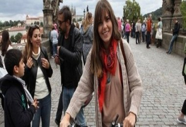 İstanbullu Gelin 2. sezon Yeni Sezon Nerede Çekiliyor Prag Neresi Hangi Ülkede
