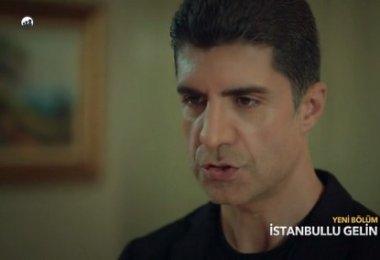 İstanbullu Gelin Sezon Finali Ne Zaman Ne Zaman Final Yapıyor