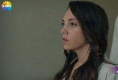 Kalp Atışı 21 Temmuz Çalan Şarkı Müzik 4. Bölüm Sözleri Kim Söylüyor Deeperise