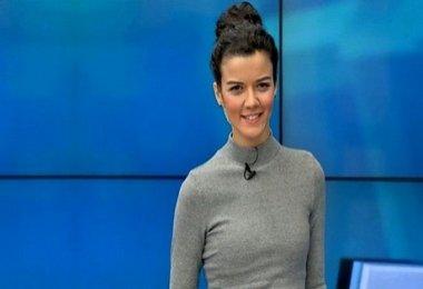 Kanal D İle Günaydın Türkiye Mutlu Ulusoy Neden Yok Kadın Sunucu Neden Ayrıldı