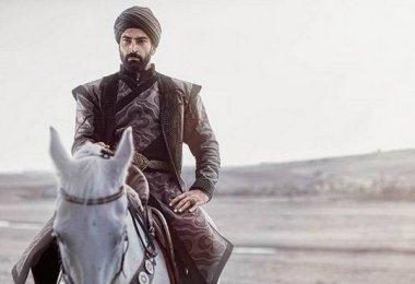 Mehmed Bir Cihan Fatihi Dizi Müzikleri Şarkıları Kim Söylüyor Çalan Şarkılar