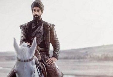 Mehmed Bir Cihan Fatihi Ne Zaman Başlıyor Hangi Gün Saat Kaçta Tekrarı Yeni Bölüm