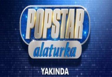 Popstar Alaturka 2018 Yarışmacıları Kimler Jüri Üyeleri Kimler Ne Zaman Başlıyor