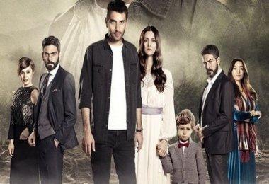 Sen Anlat Karadeniz Dizi Müzikleri Şarkıları Çalan Şarkılar Türküler Kim Söylüyor