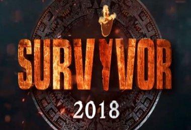 Survivor 2018 Hangi Günler Yayınlanacak Ekranlara Gelecek Saat Kaçta
