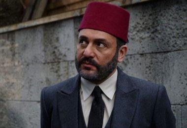 Vatanım Sensin Mehmet Akif Ersoy Kimdir Tolga Tekin Biyografisi Yaşı Nereli