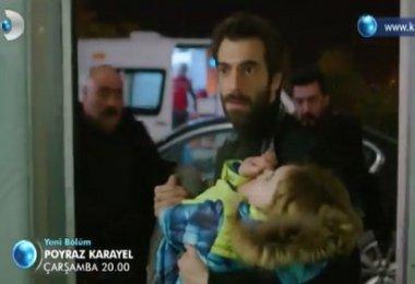 Oğul Ataberk Mutlu Kimdir Karakteri Yaşı Nereli Biyografisi Sevgilisi